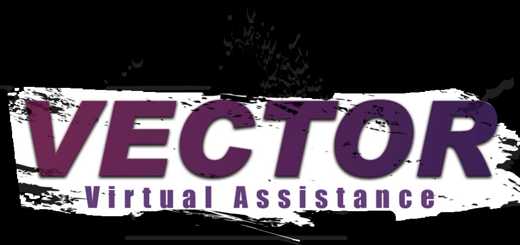 Vector Virtual Assist